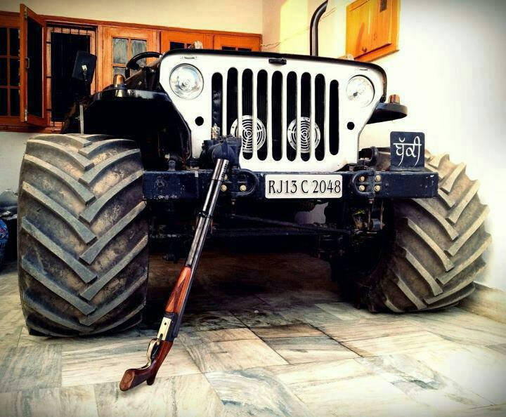 Landi Jeep Price >> Landi Jeep With Bullet | www.pixshark.com - Images Galleries With A Bite!