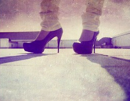 wapshoes