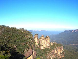australia sydney photography travel nature summer