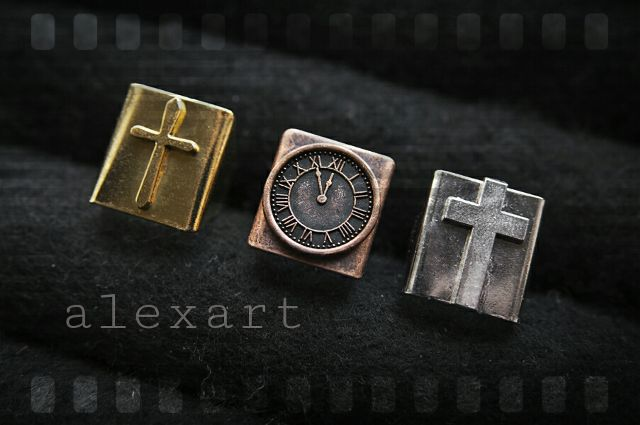 clock images