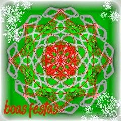 colorful card holidays xmas artwork graphics