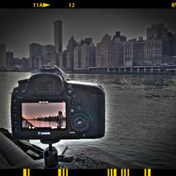sky nature metro photography new york