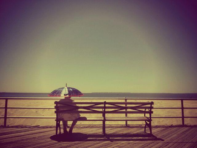 umbrella pictures