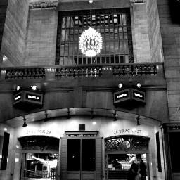 black & white photostory photography travel architecture