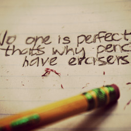quotes & sayings pencil happy