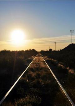 photography sun travel