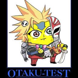 anime spongebob squarepants ichigo kurosaki kira inuyasha pokemon
