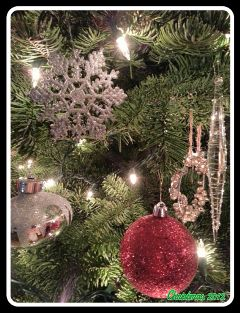 christmas xmas christmas tree wapjoy