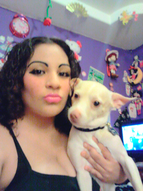 love pets & animals my love baby my heart my dog