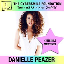 cybersmile cybersmile cybersmile