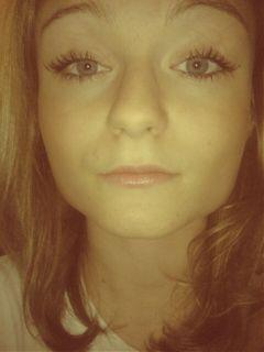 gueeny lips