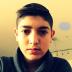 @omar-elhourani7