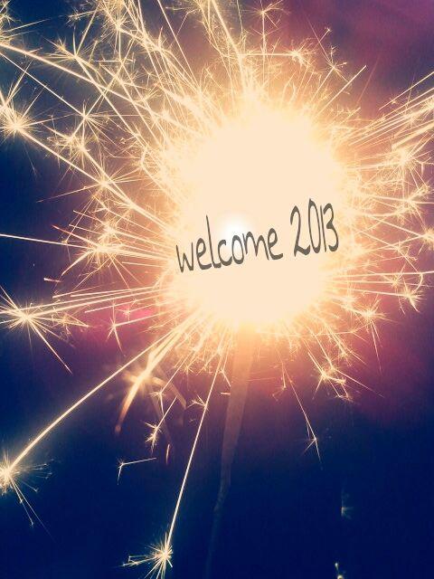 happy new year c: