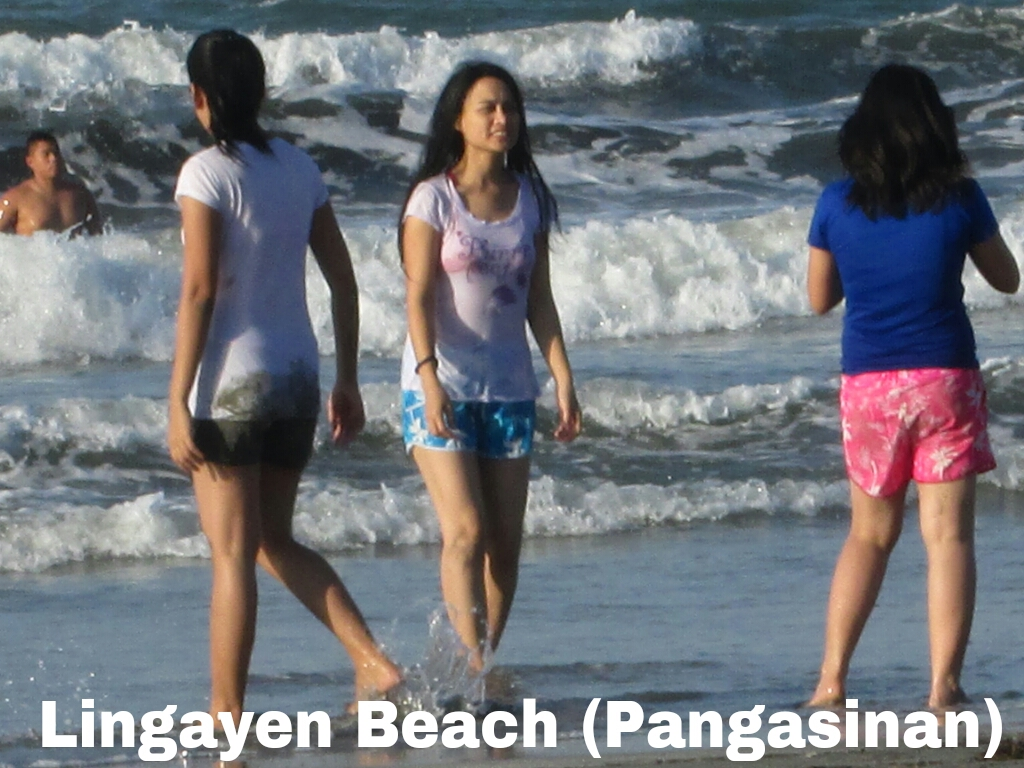 Its More Fun In The Philippines Pinay Girls Enjoying -1241