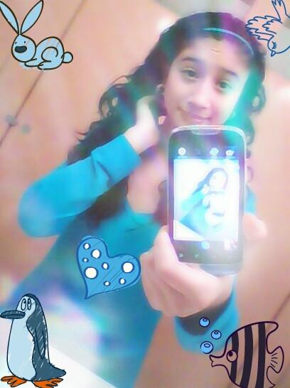 bored;) #like?♥♡♥