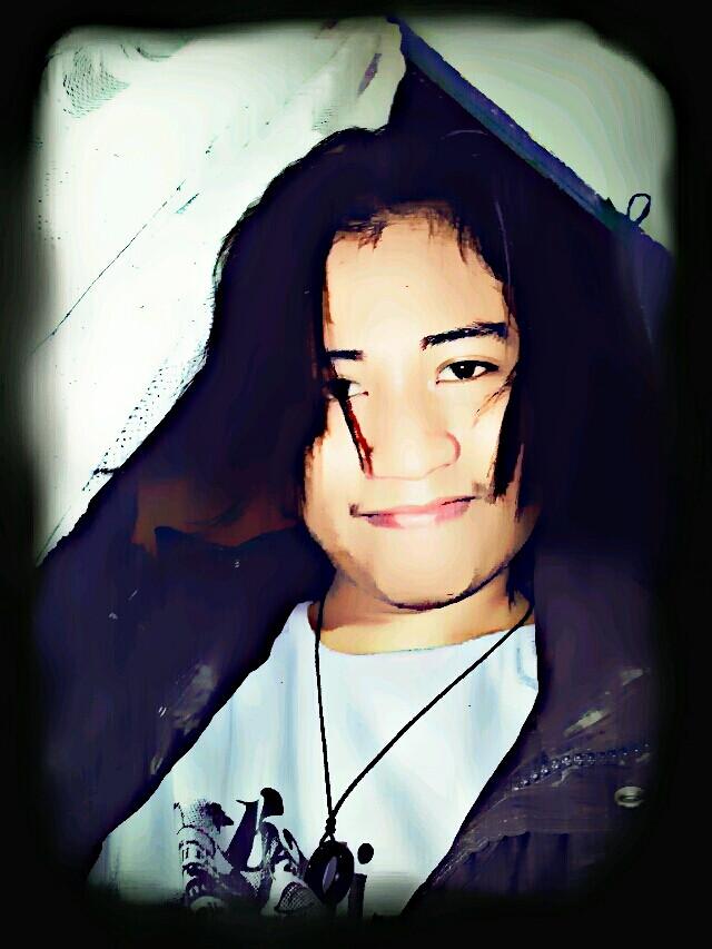 #me #sketche effect