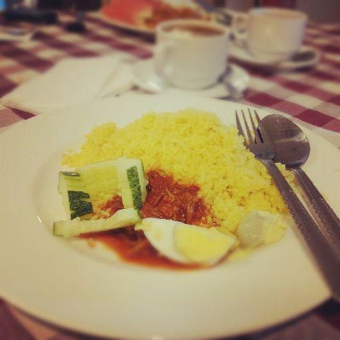 photography food